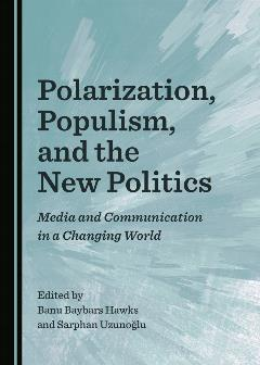 polarization-populism-and-the-new-politics